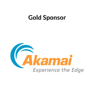 akamai-logox350-label