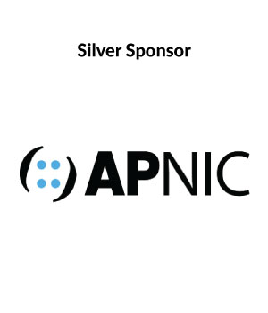 apnic-logox350-label2