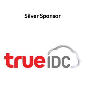 true-idc-logox350-label