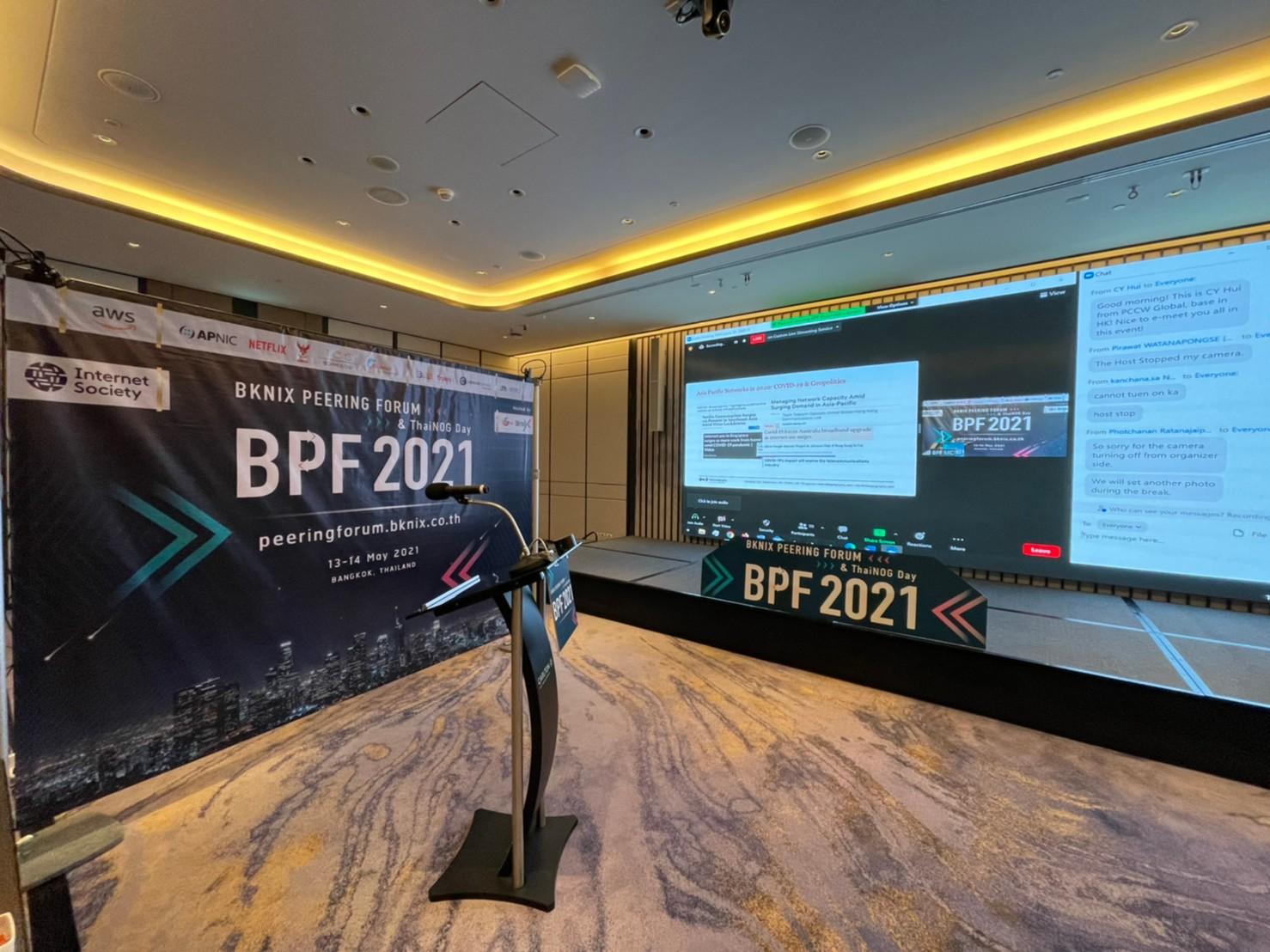 bpf2021-img0049